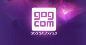GOG com