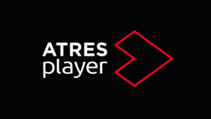 a3player