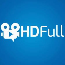 hd full